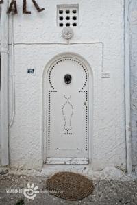 vrata_001