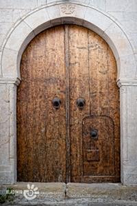 vrata_003