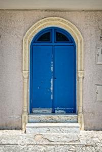 vrata_004
