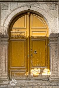 vrata_005