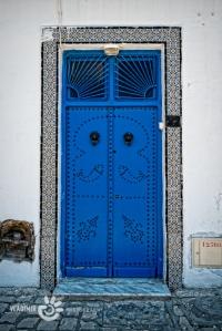 vrata_006