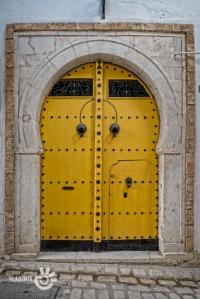 vrata_007