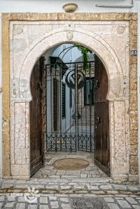 vrata_008
