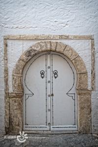 vrata_027