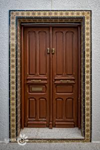 vrata_030