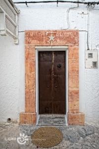 vrata_031