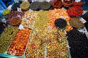 TunisMarket27