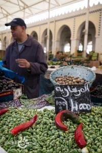 TunisMarket28