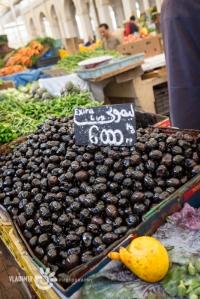 TunisMarket30