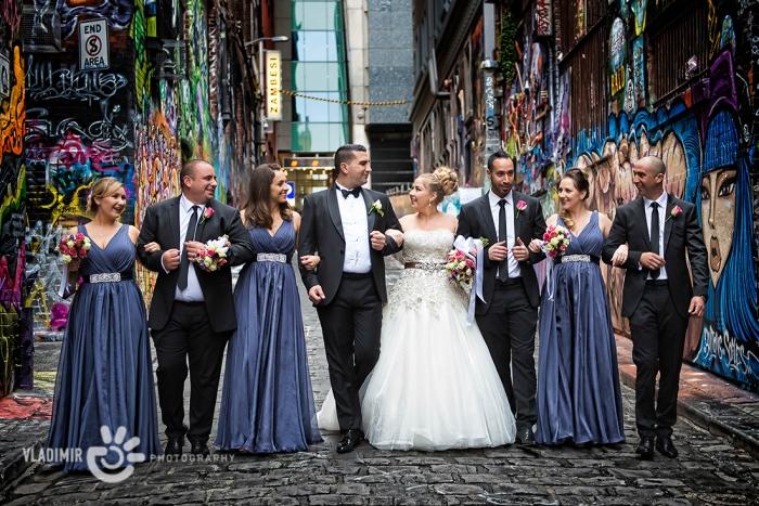 Victorian wedding day photographer